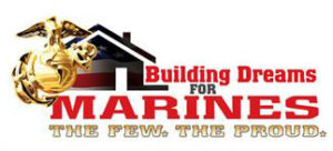 Building Dreams for Marines