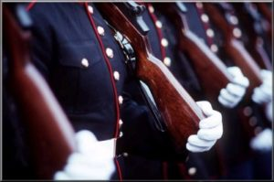 Silent_Drill_Platoon