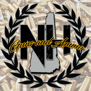 Rifle Sponsor - NH Guns & Ammo