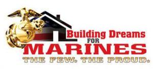Building Dreams for Marines