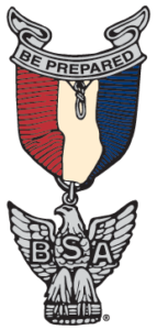 Eagle_Scout_medal_(Boy_Scouts_of_America)